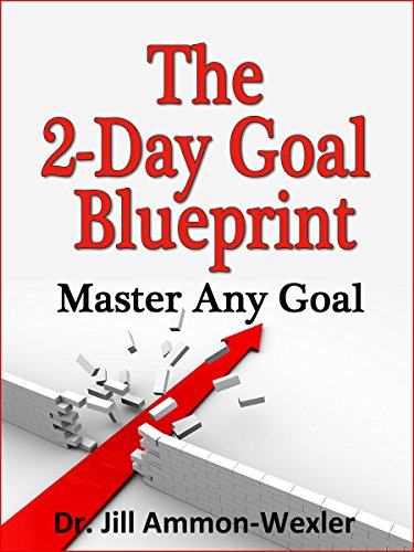 Download the 2 day goal blueprint master any goal book pdf audio download the 2 day goal blueprint master any goal book pdf audio idsl8ozfz malvernweather Image collections
