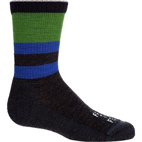 web feet socks - 9