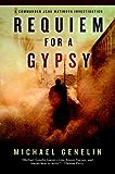 Requiem for a Gypsy (A Jana Matinova Investigation)