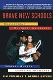 Brave New Schools, Jim Cummins, 0312163584