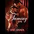 Taming Julia