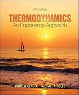 Fluid mechanics with student resources cd rom frank m white thermodynamics an engineering approach w student resources dvd fandeluxe Choice Image