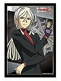 Vanguard G Kazumi Onimaru Mini Card Game Character Sleeves Anime Vol.273
