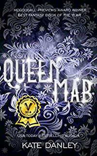Queen Mab by Kate Danley ebook deal