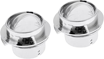 Ball Entry Dish Pack of 2 Pcs Foosball Serve Ball Cup//Ball Launcher Hole