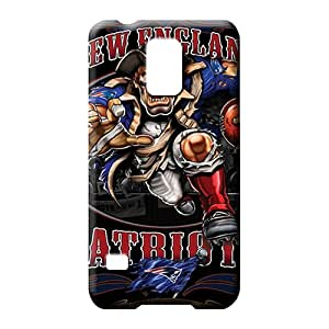 samsung galaxy s5 covers Fashionable New Arrival Wonderful cell phone covers new england patriots nfl football