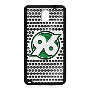96 simple pattern Cell Phone Case for Samsung Galaxy Note3