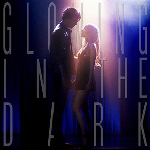 Glowing in the Dark -