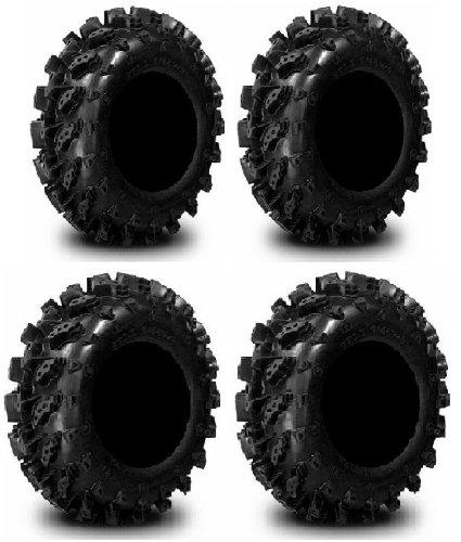 Full Interco Swamp 29 5x10 12 Tires
