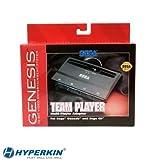 Sega Genesis Team Player - Multi-Player Adapter