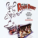 Who Framed Roger Rabbit (3CD Expanded Original Soundtrack)