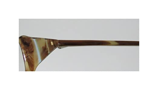 a240ae993b2 Amazon.com  Christian Roth 14014 Mens Womens Designer Full-Rim Shape Hip  Handmade Italy Made Eyeglasses Eye Glasses (52-17-125