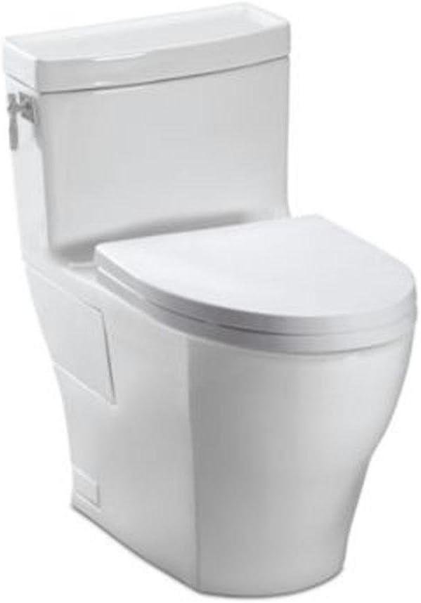 Toto MS626214CEFG#03 Toilet