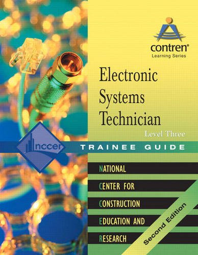 Electronic Systems Technology Level 3 TG, Paperback (2nd Edition)