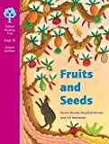 img - for Oxford Reading Tree: Stages 10-11: Cross-curricular Jackdaws: Class Pack (36 Books, 6 of Each Title) book / textbook / text book