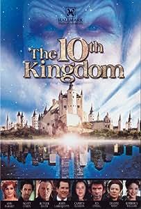 The 10th Kingdom (Full Screen)