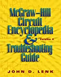img - for McGraw-Hill Circuit Encyclopedia and Troubleshooting Guide, Volume 4 book / textbook / text book