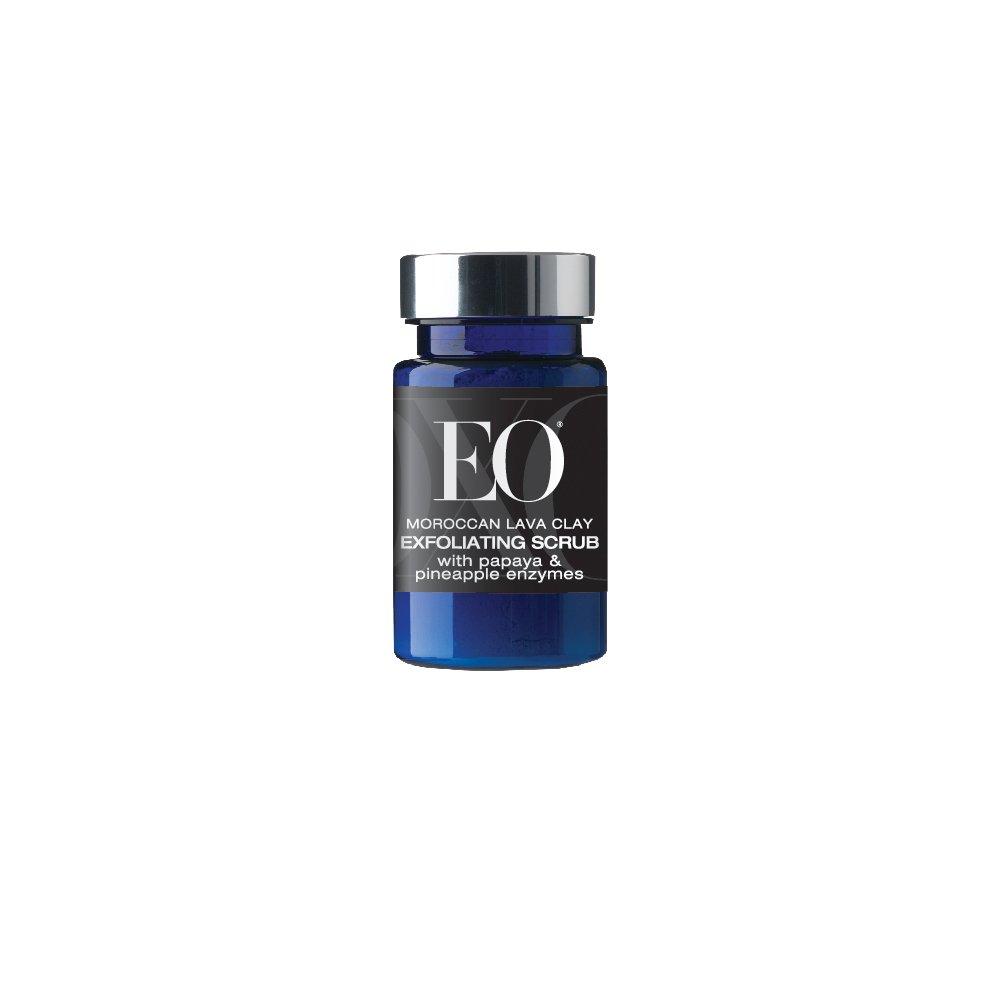 Amazon.com: EO Ageless Skin Care Hydrating Face