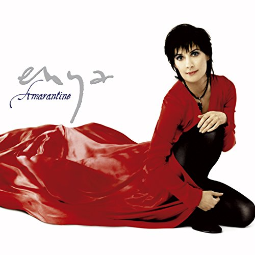 Enya - Amarantine (Vinyl) - Zortam Music