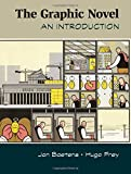 The Graphic Novel: An Introduction (Cambridge Introductions to Literature (Hardcover))
