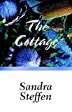 Cottage, Sandra Steffen, 0759259356