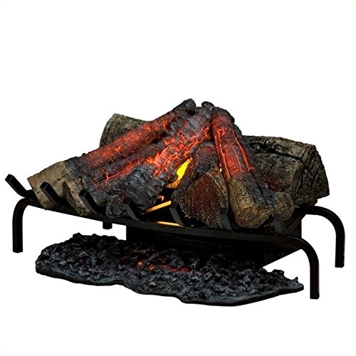 Used fireplace inserts for sale   Fireplace & Wood Stove ...