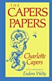 img - for The Capers Papers book / textbook / text book