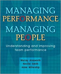 understanding and managing people Leadership and management framework responsibilities responsibility team leader/ director leading and managing people 1 provide clear purpose and direction to your team 2 understand and communicate measurable performance objectives understanding how you learn best (learning styles.