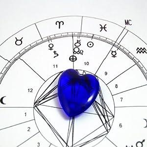Der große Astrologie-Ratgeber Hörbuch