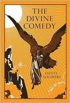 :TOP: The Divine Comedy (Leather-bound Classics). libre solucion price deberia designan pequeno sistema horas