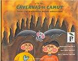 En Las Cavernas de Camuy, Wenceslao Serra Deliz and Nivea Ortiz Montanes, 0847702219