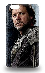 High Quality Durable Protection 3D PC Soft Case For Iphone 6 Russell Crowe New Zealand Male Rusty A Beautiful Mind ( Custom Picture iPhone 6, iPhone 6 PLUS, iPhone 5, iPhone 5S, iPhone 5C, iPhone 4, iPhone 4S,Galaxy S6,Galaxy S5,Galaxy S4,Galaxy S3,Note 3,iPad Mini-Mini 2,iPad Air )