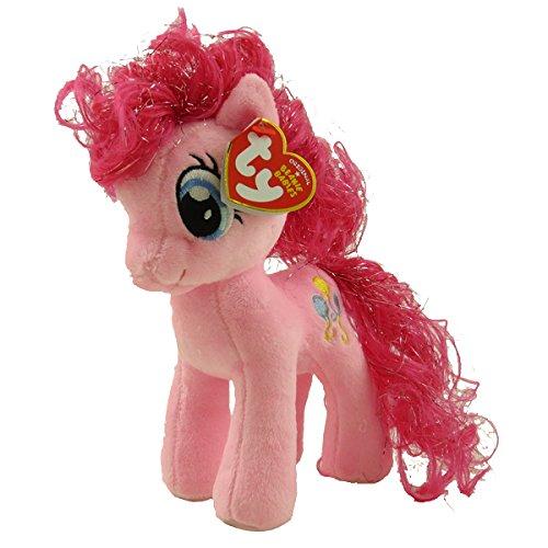 (My Little Pony - Pinkie Pie)