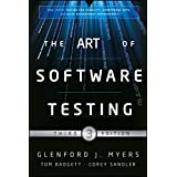 Art Of Software Testing, 3Ed
