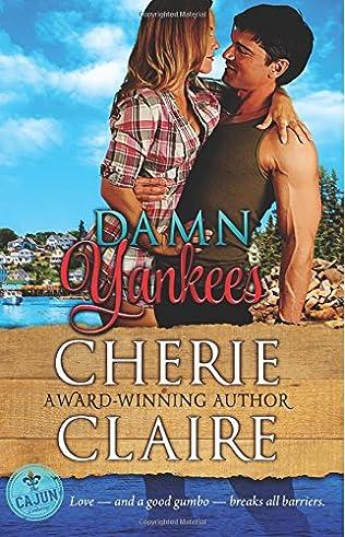 book cover of Damn Yankees