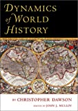 img - for Dynamics of World History book / textbook / text book