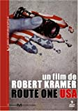 """Afficher """"Route one-USA"""""""