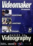 Basics of Videography