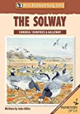Best Birdwatching Sites: The Solway