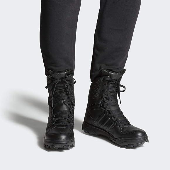 adidas Men's GSG-9.2 Gymnastics Shoes