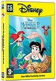 Disney Hotshots - The Little Mermaid II: Return to the Sea