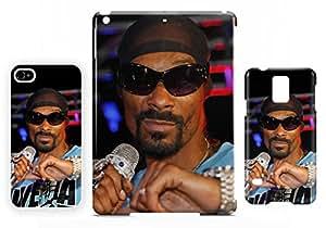 Snoop Dogg shades iPhone 6 / 6S Fundas del teléfono móvil de calidad