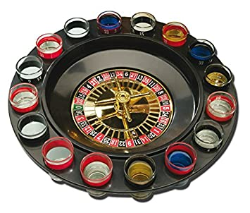 Roulette russe jeu a boire open face chinese poker pineapple strategy