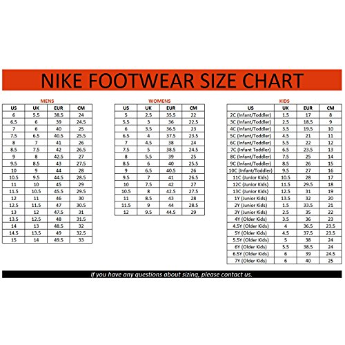 Euro Shoe Size To Us Womens