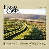 Deserted Highways of the Heart