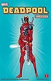 Image of Deadpool Classic Vol. 1
