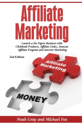 amazon affiliates program - 3