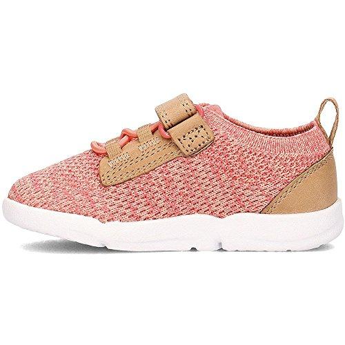 De Chaussures Tri Clarks Move Ville qHwPvRt