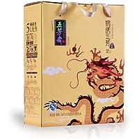 五芳斋 锦绣五芳(龙)礼盒粽 1240g
