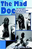 The Mad Doc, Lovell Harris, 1420846450